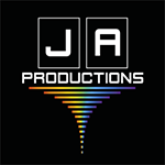 JA Productions
