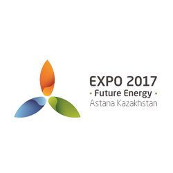 Expo 2017 Future Energy